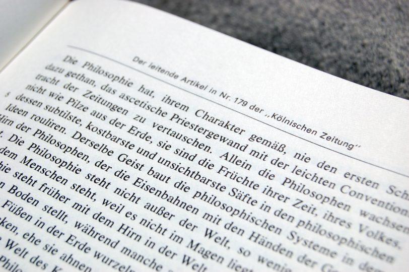 MEGA typography