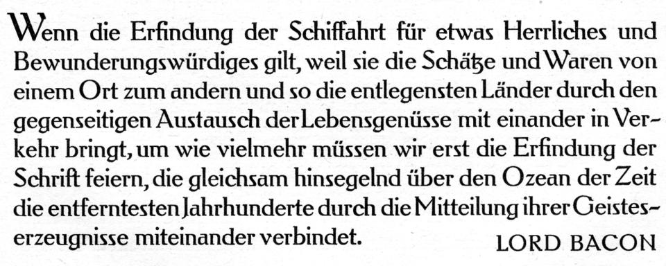 Behrens-Antiqua