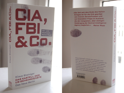 photos of the front and back of the book