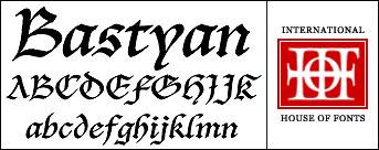 P22 Bastyan